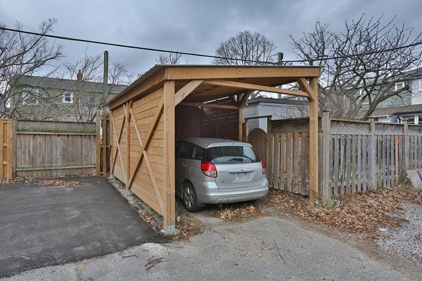 Obi Carport. Obi Carport With Obi Carport. Interesting Gazebo Box In ...