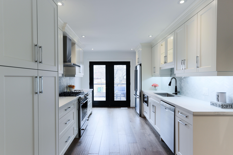 47 Morse Street, Toronto - Leslie Brlec | Etobicoke Real Estate ...