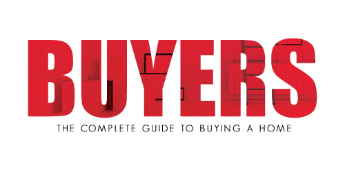 How to buy house