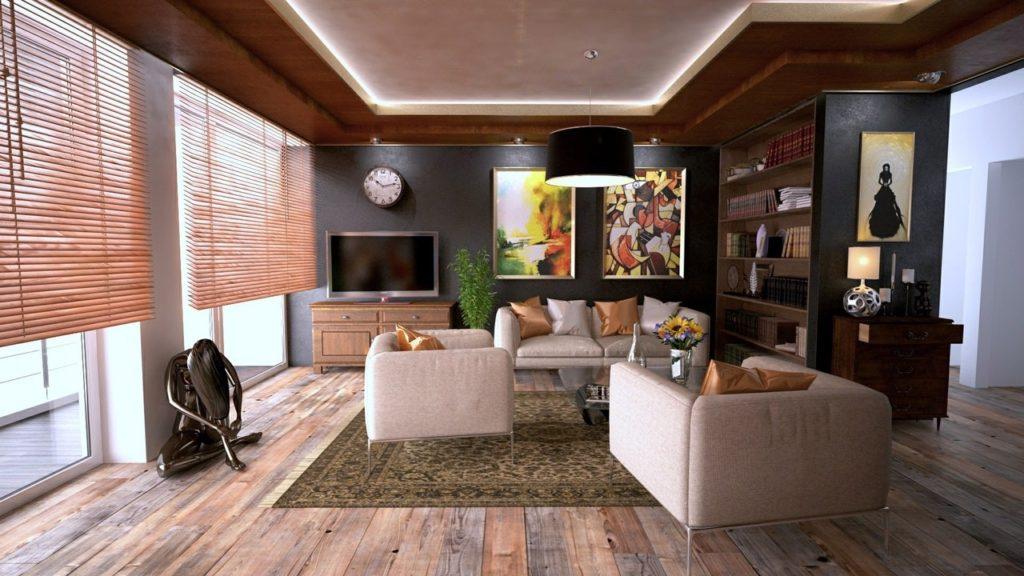 Sunnylea Real Estate Agent