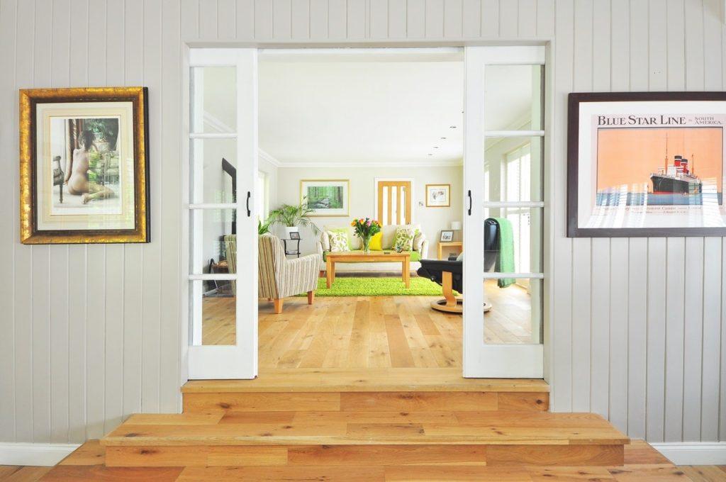 Etobicoke Real Estate Agent